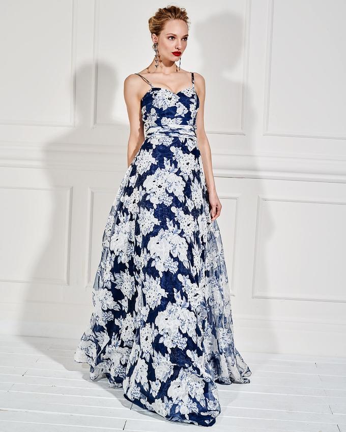 Mikael - Βραδυνά Φορέματα Βραδυνά Φορέματα 4d452b5bc1f