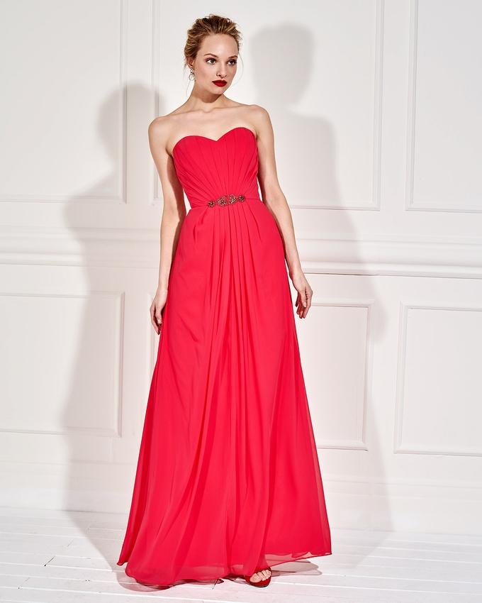 Mikael - Βραδυνά Φορέματα Βραδυνά Φορέματα e28b5724b60